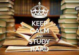 keep-calm-and-study-hard-4456
