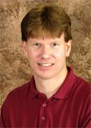 Prof. Brian Colle, Undergraduate Advisor