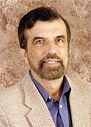 Prof. Sultan Hameed Coordinator of Graduate Studies in Atmospheric Sciences