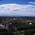 hsc-cloudy