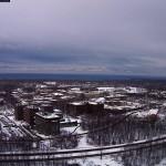 hsc-snow