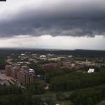 hsc-storm