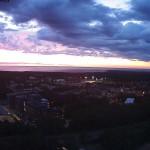 hsc-sunsetclouds