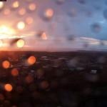 hsc-sunsetrainy