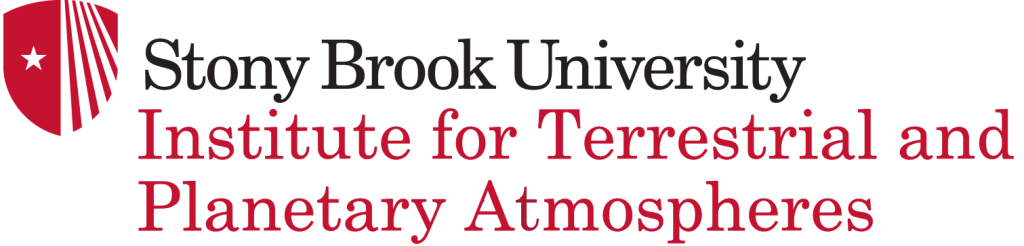 Institute for Terrestrial and Planetary Atmospheres