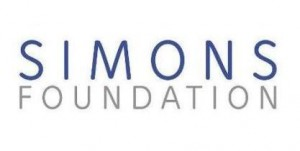 Simons_logo_blue